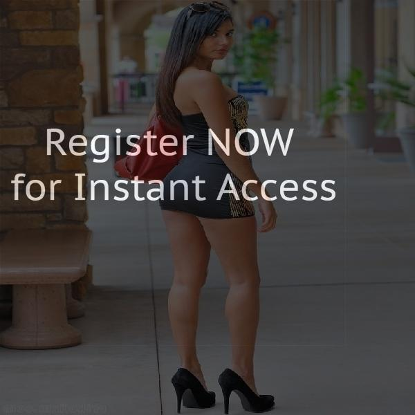 East indian escort Banora Point