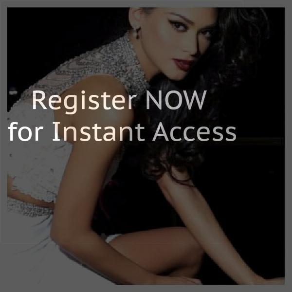 Out call escorts in Gold Coast